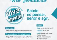 vidasaudavel_webseminário