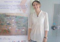 11.05_pesquisadora_ESP-MG_Ana Flávia Quintão Fonseca