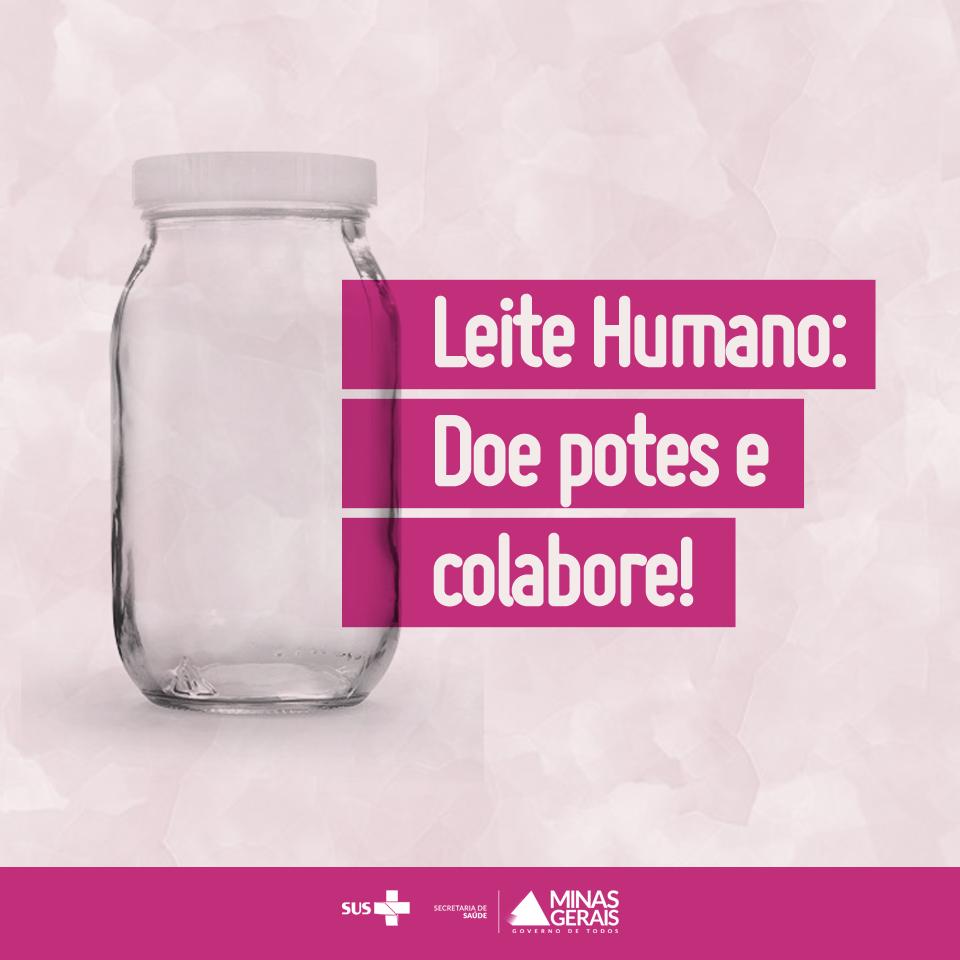 Doação de leite Materno_post12