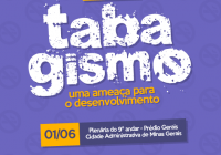 TABAGISMO-04