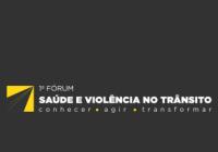 TV_MEDICINA_SEMINÁRIO_VIOLÊNCIA-E-UNIVERSIDADE-01-300x200