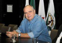 Foto: Osvaldo Afonso/Imprensa SECOM