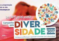 banner_semana_diversidade