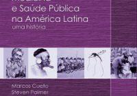 capa_livro_medicina_materia