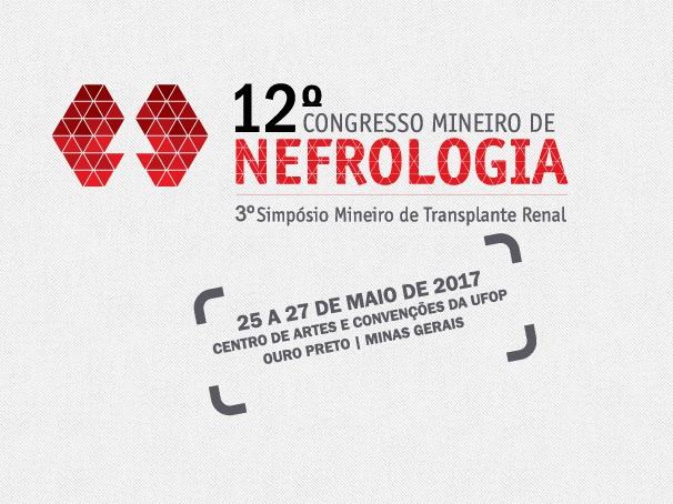 congresso_nefrologia_2017