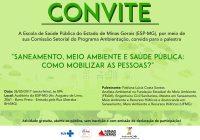 convite-email