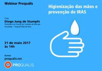 higienizacao_maos webinar_Cartaz