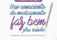 medicamentos_post