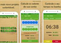 mosaico_aplicativo_sustentabilidade