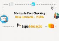 oficina_lupa_1