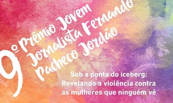 premio_jornalismo_mulher