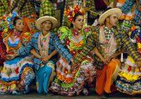 traje-típico-festa-junina-10