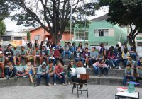 14.06_regional_pedra_azul_seminario