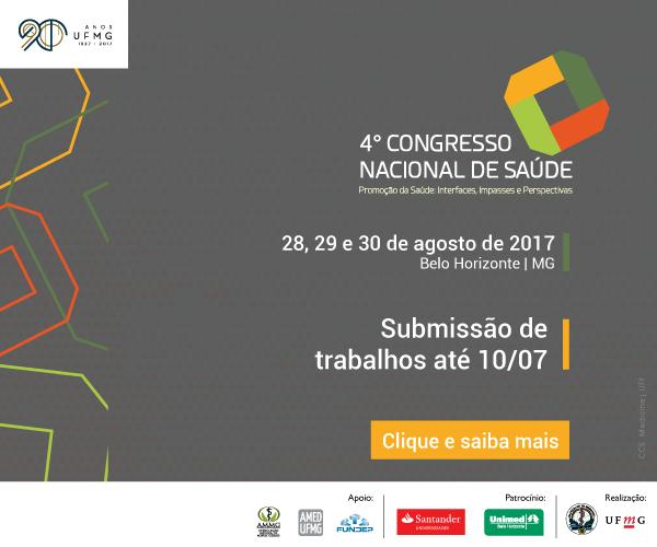 14_congresso_saude