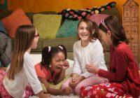 5-atividades-para-fazer-com-as-crianças-nas-férias-escolares-2