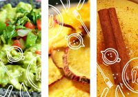 Alimentos_Junho