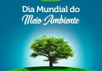 Dia-Mundial-do-Meio-Ambiente-