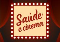 Dia do Cinema Brasileiro_miniatura