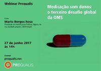 Medicacao_webinar