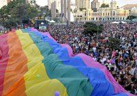 Parada-LGBT-Belo-Horizonte