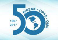 banner_bireme_50 anos