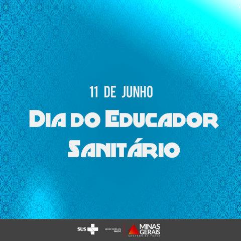 banner_dia_educador_sanitario