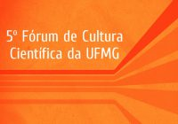 banner_forum_2017
