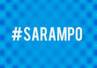 banner_sarampo_2017