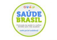 banner_saude brasil