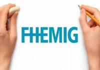 concurso-fhemig-2016