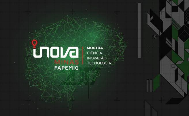inova minas_fapemig