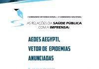 seminario_rspi_2017-01_1