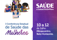 06.07_banner_conferencia_saude_mulher