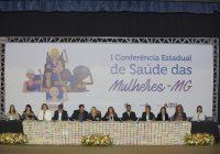 13.07_conferencia_mulheres_mesa1