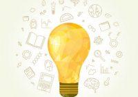 25.07_premio_ideia-criatividade