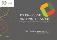 4º Congresso Nacional de Saúde_2017