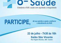 Conferencia-Saude-520x519