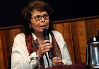 Maria Aparecida Affonso Moysés_pesquisadora_Unicamp