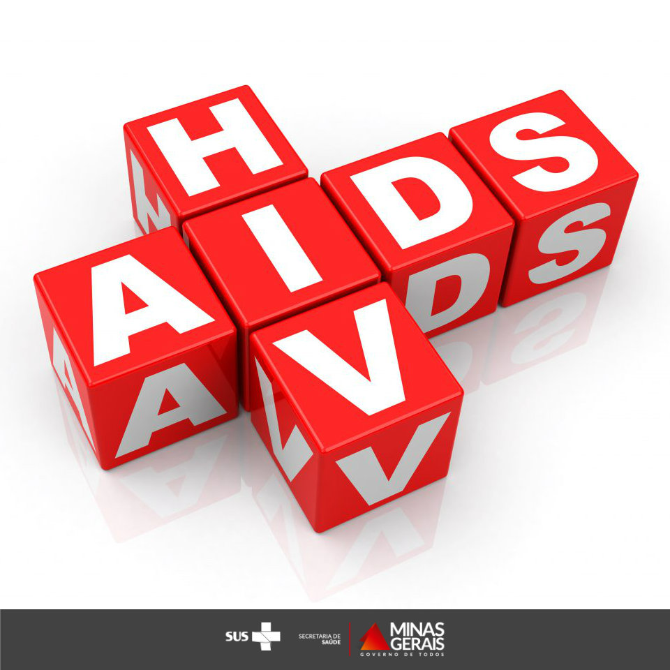 banner_HIV_Aids