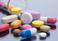 banner_medicamentos