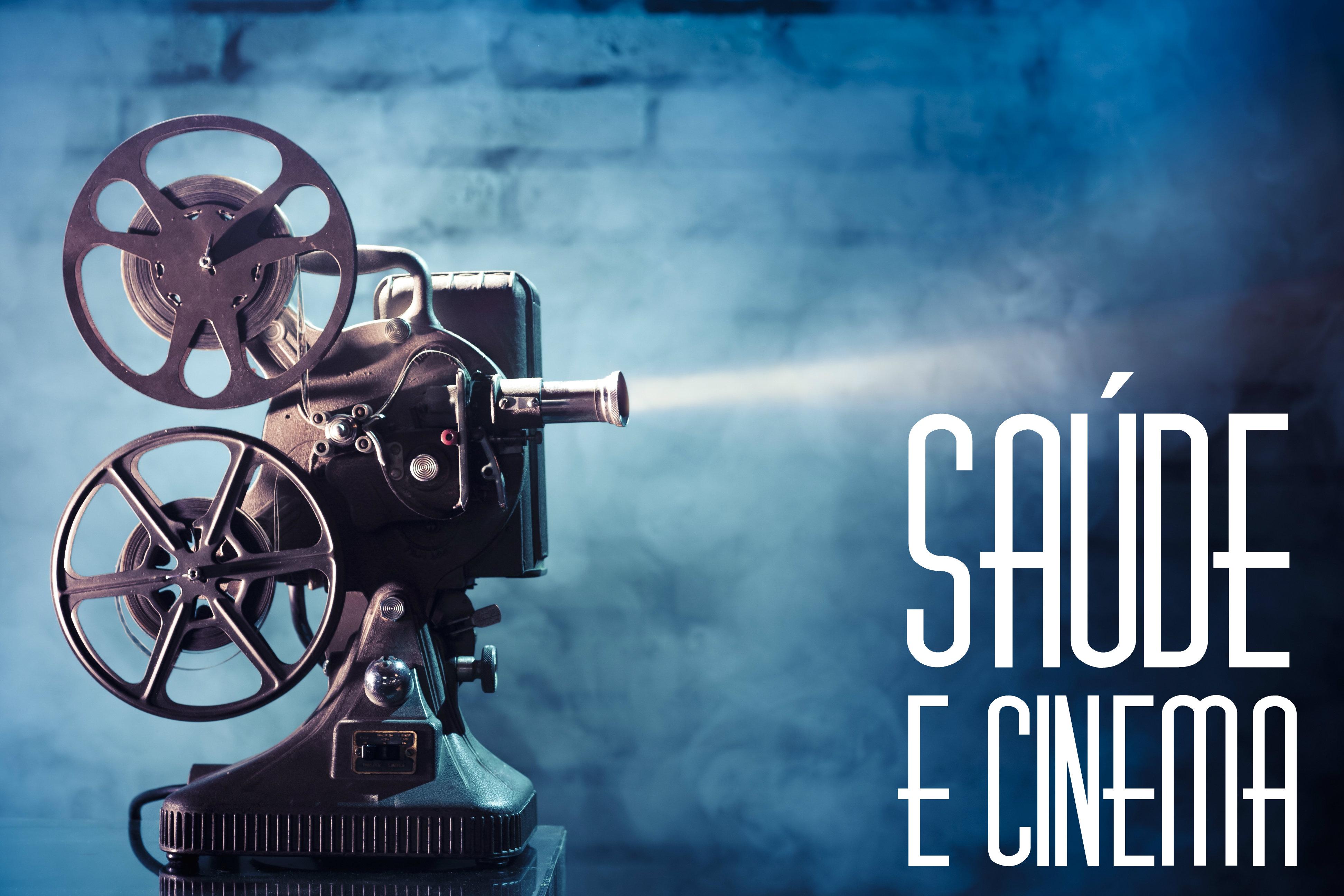 banner_saude_cinema
