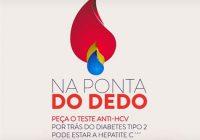campanha_na ponta do dedo_2017