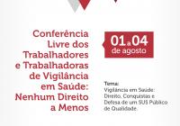 conferencia_vs_post