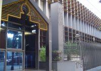 fachada-012-503x377