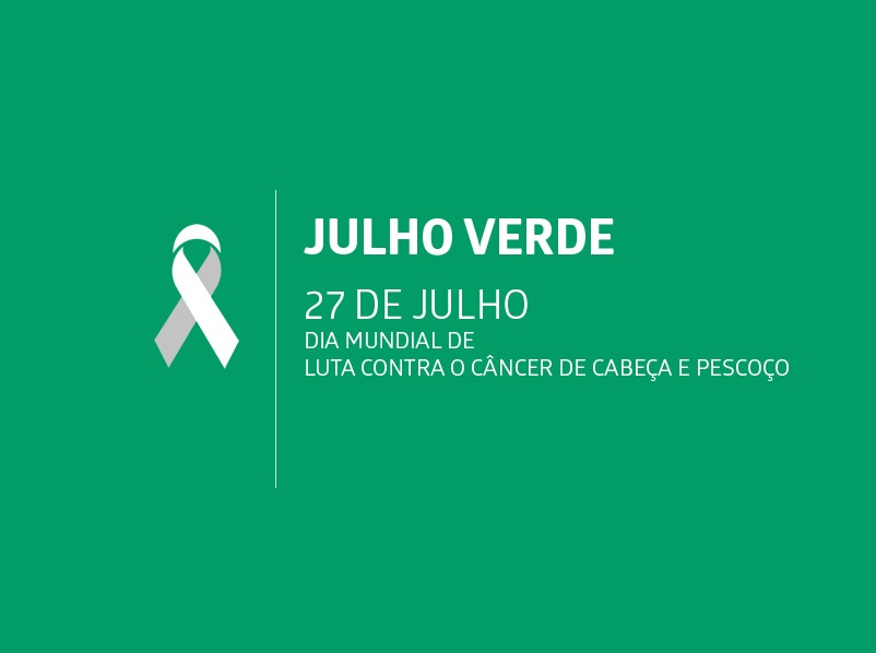 julho-verde-banner-2017