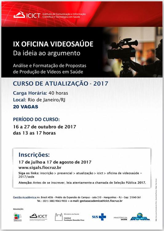 oficina_videosaude_interna1