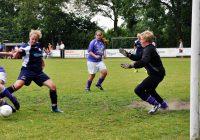 stockvault-womenamp039s-soccer131140