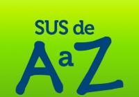 Saúde AZ-04