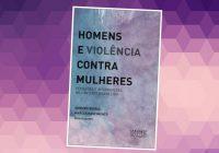 banner_livro_homens_violencia_mulheres