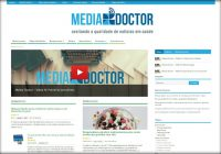 banner_media_doctor
